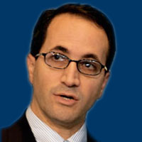 Nivolumab OS Benefit Sustained in Long-Term Follow-Up for SCCHN