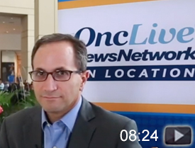 ASCO 2019: Dr. Ferris Discusses the Latest Data in Head and Neck Cancer