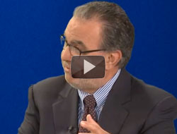 Determining Progression in Renal Cell Carcinoma