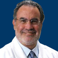 Figlin Highlights Immunotherapy Developments in RCC