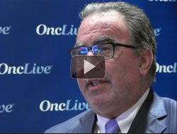 Dr. Figlin on Advice for Oncologists Treating RCC