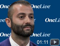 Dr. Pietrantonio on Survival Rates in Colorectal Cancer