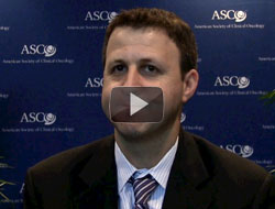 Dr. Finn on the Future of Palbociclib in Breast Cancer