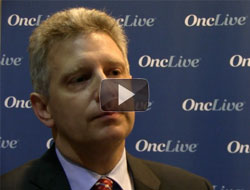 Dr. Flinn Discusses IPI-145 as Potential Treatment for Hematologic Malignancies