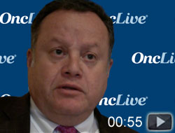 Dr. Fonseca on Pivotal Trials in Multiple Myeloma