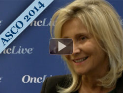 Dr. Formenti on Concurrent Adjuvant Systemic Therapy and Accelerated Radiotherapy in TNBC