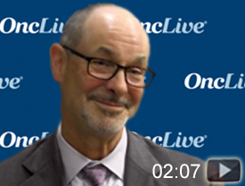 Dr. Fowler on Types of Surgical Procedures in Ovarian Cancer