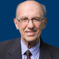 Expert Discusses Uncertainty Over Ideal IP Chemo Approach in Ovarian Cancer