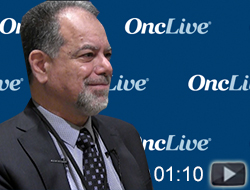 Dr. Saad on Results of Radium-223 Trial in Prostate Cancer