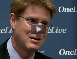 Dr. Freedland on the Association Between Carbohydrates and Prostate Cancer Risk