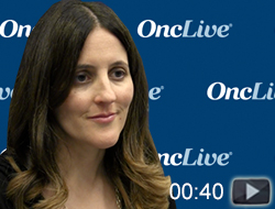 Dr. Freedman Discusses Dual HER2-Targeted Therapy in Breast Cancer