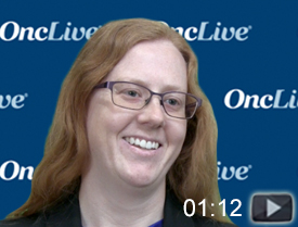 Updated Screening Guidelines in Prostate Cancer