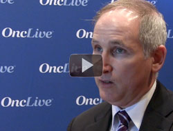 Dr. Fuchs on Targeting c-MET to Treat Gastric Cancers