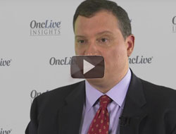 Treatments for Relapsed Mantle Cell Lymphoma