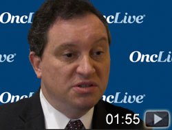 Dr. Furman on Exciting Available Agents for Patients With CLL