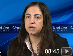 Glioblastoma: The Role of Resection