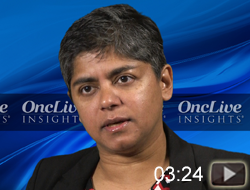 Glioblastoma: Guideline Recommendations for Treatment
