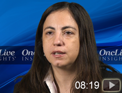 Glioblastoma: Impact of Tumor-Treating Field Therapy