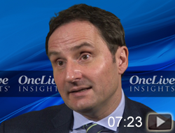 Tumor-Treating Field Therapy in Glioblastoma: Patient Selection