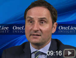 Practical Experience With Optune in Glioblastoma