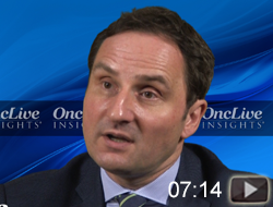Glioblastoma: The Potential Role of Immunotherapy