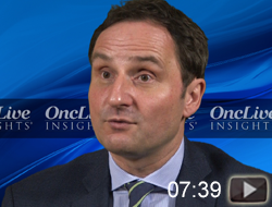 Emerging Vaccines in Glioblastoma