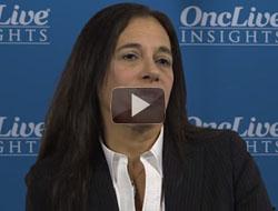 Progress and Challenges in Glioblastoma