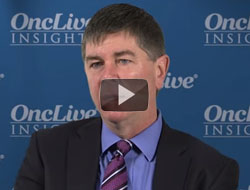 Clinical Experience with Electric Field Therapy in Glioblastoma