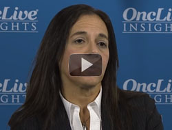 The Optune Device in Glioblastoma: Patient Selection