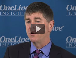 Novel Treatments in Glioblastoma: Looking Ahead