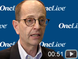 Dr. George D. Demetri on the Impact of Sarcoma Subtyping on Other Cancers