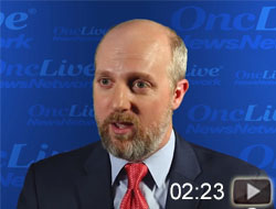 Real-World Management of Patients with BRAF-V600E mCRC