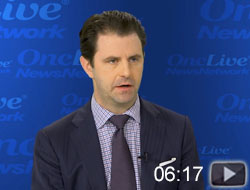 Overcoming Acquired Resistance Mechanisms in BRAF+ mCRC