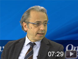 Progress in the Management of Hepatocellular Carcinoma