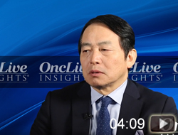 Safety/Efficacy Experience With Ramucirumab in HCC
