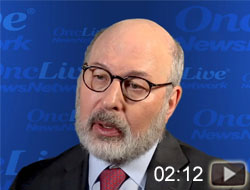 Later-Line Treatment for mCRC: Regorafenib or TAS-102?