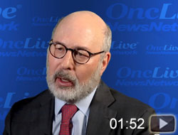 Overcoming Challenges in the Management of mCRC