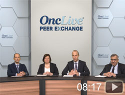 Precision Medicine in Solid Tumor Malignancies