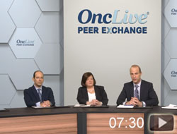 Precision Medicine in Oncology: Overcoming Obstacles