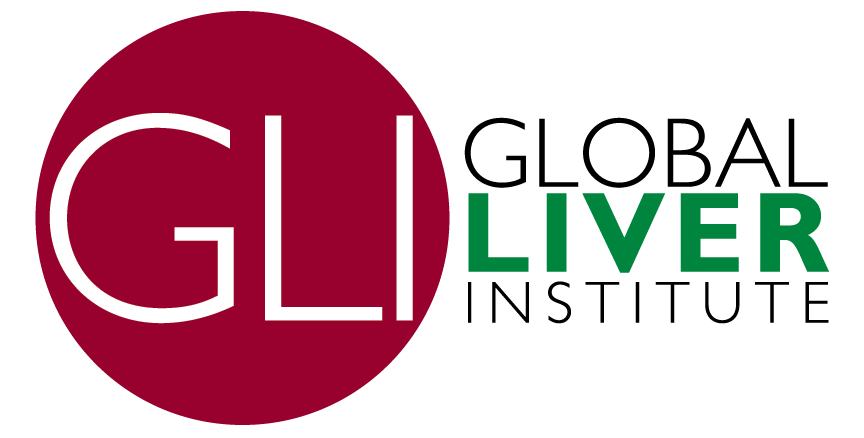 Global Liver Institute