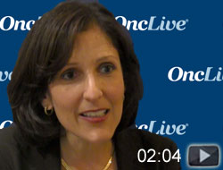 Dr. Roboz on Impact of the FDA Approval of CTL019 in ALL