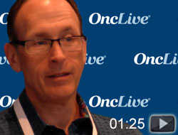 Dr. Sklar on Challenges With Clinical Trials in Bladder Cancer