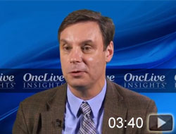 Impact of Immunotherapy in Advanced Bladder Cancer