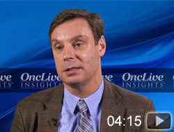 Advanced Bladder Cancer: Predicting Clinical Response