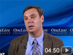 Practical Considerations With Checkpoint Inhibitors in Bladder Cancer