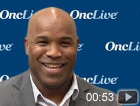 Dr. Vidal on Choosing Between Available Trastuzumab Biosimilars