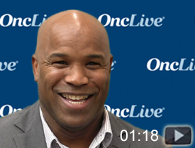 Dr. Vidal on Increasing Access to HER2-Targeted Therapy With Biosimilars