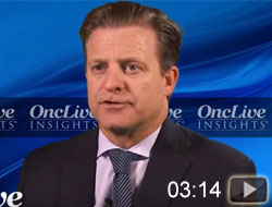 Ovarian Cancer: Considerations for Molecular Testing