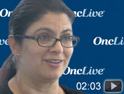 Dr. Chiorean on Combination Therapies for Pancreatic Cancer