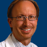 PD-1 and IDO Inhibitor Combo Slated to Change Practice in Melanoma